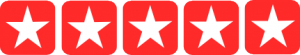 yelp_stars-300x55